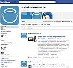 Blog Inhalte zu Facebook Inhalten: Linkdump oder manuelle Pflege