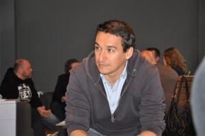 Vasco Sommer
